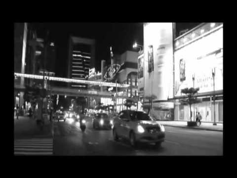 張心傑 - 分手那一個晚上MV