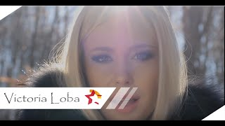 """Викторија Лоба - """"ОПИУМ"""" - (Victoria Loba -Opium) Official Video"""