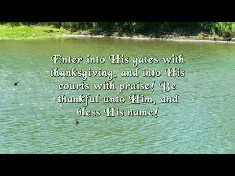 Hillsongs - Here I Am Fathers Love