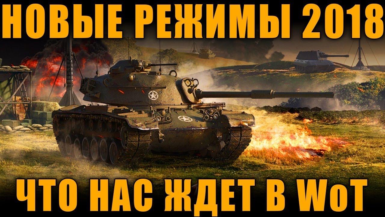 Поздравления с днем рождения с именем ярослава