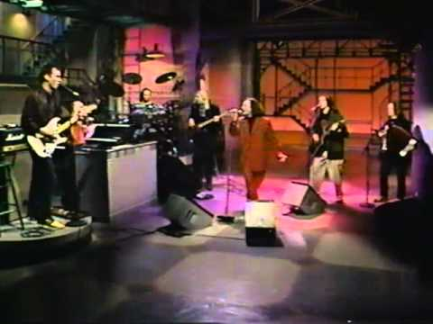 The Wonder Stuff - Welcome to The Cheap Seats