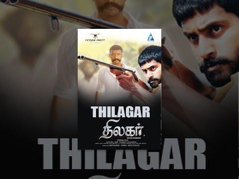 Thilagar