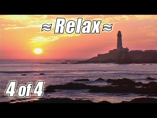 sddefault California Beaches Videos