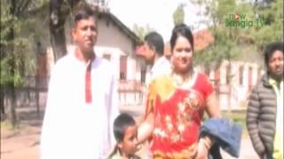 Download ইতালির মিলানে মাদারীপুর জেলাবাসীর বর্নাঢ্য বৈশাখী আয়োজন 3Gp Mp4