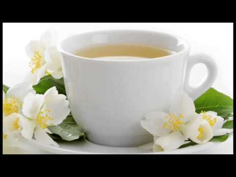 Best Organic White Tea - Health Benefits of White Tea; China White Tea