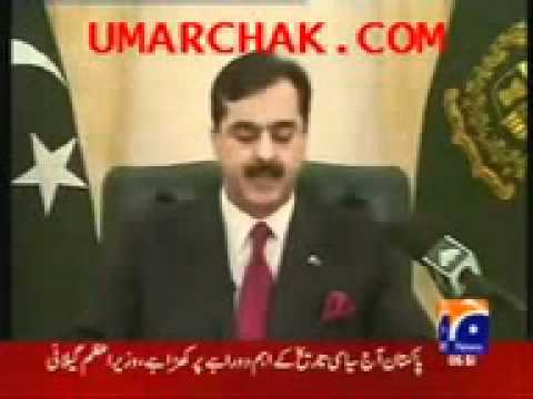 Zardari Funny Punjabi Kerry Lugar Bill Mr Jatt Com video
