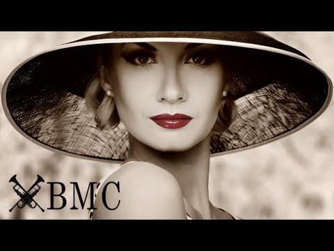 Relaxing Jazz Music For Work In Office -