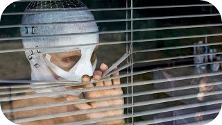 Goodnight Mommy - video review