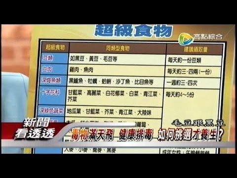 新聞看透透-20141031