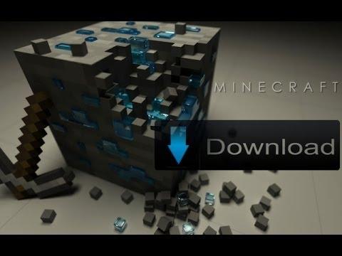 Launcher Minecraft Nonpremium 1.6/1.7/1.7.9 do pobrania! Darmowy Download! POBIERZ