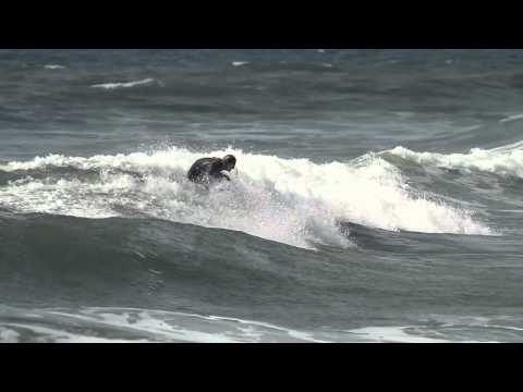 Quiksilver Pro New York - Montauk