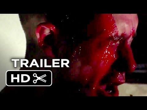 Watch Zombieworld (2015) Online Free Putlocker