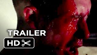 Zombieworld Official Trailer 1 (2015) - Zombie Horror Movie HD