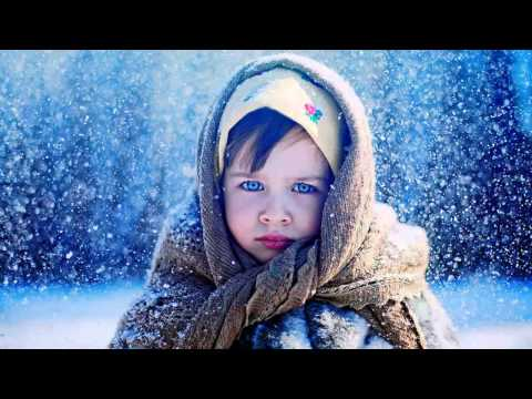 Anathema - Emotional Winter