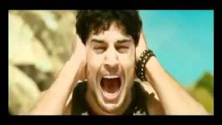 Soundtrack - Soundtrack Hindi Movie Theatrical Trailer Ft  Rajeev Khandelwal  Soha Ali Khan and Mrinali Sharma   WwW Blog DesipardesiMusic cOm