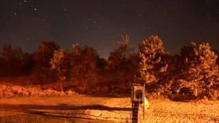 Watch Brave Saint Saturn Binary video