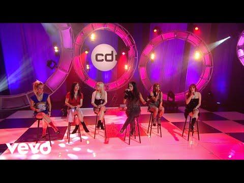 The Pussycat Dolls - Stickwitu