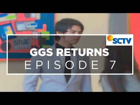 download lagu GGS Returns - Episode 07 gratis