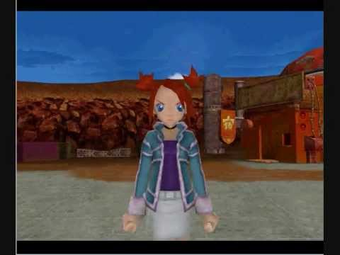Pokemon Colosseum Hacking Tutorial Shadow Pokemon Mod