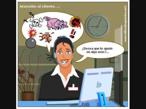 Bgh atencion al cliente