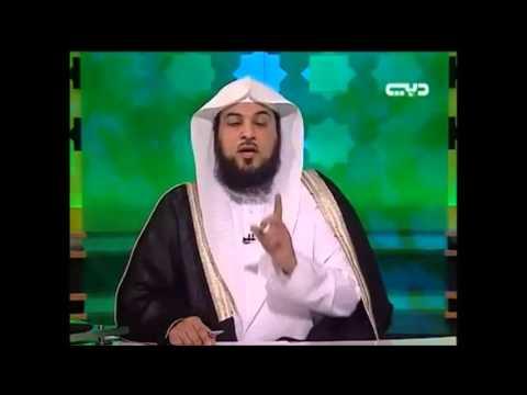 How To Perform Salat-ul-istikhara And Dua Of Istikhara  &  أدعية الإستخارة video