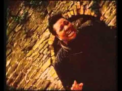 Ami rt szerett k a 39 90 es veket eurodance house music for 1991 house music