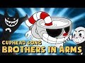"DAGames - ""BROTHERS IN ARMS"" 