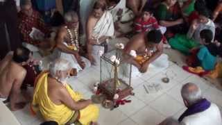 Sita Kalyanam - Gopika Geetam