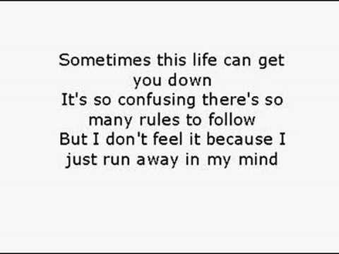Savage garden i knew i loved you lyrics metrolyrics I want you savage garden lyrics