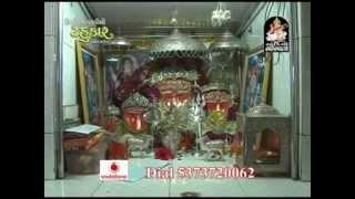 download lagu Kirtidan Gadhvi - Tahukar Nonstop Garba  Side - gratis