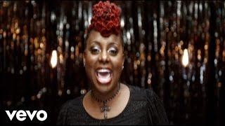 Клип Ledisi - Higher Than This