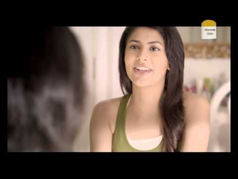 Chandrika Facewash ft miss India world Vanya ...