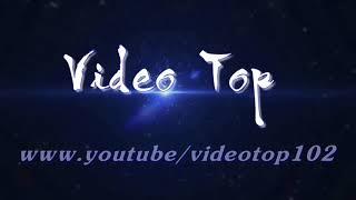 Top 5 Video Ma Tấn Công Con Người Được Phát Hiện Qua Camera