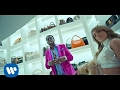 Gucci Mane - Nonchalant [Official Music Video] Mp3