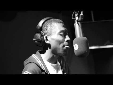Little Torment - Fire In The Booth (Live @ BBC Radio 1, 2013)