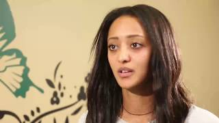 Dana - Season 5 Part 1 (Ethiopian Drama)