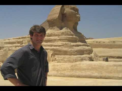 Egypt Tour & Nile River Cruise
