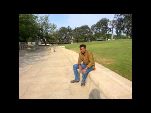 Subhashree Groups Tours video