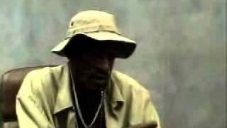Vídeo 610 de Eminem