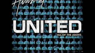 Watch Hillsong United Found video