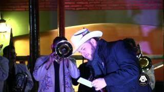 Download Lagu El Corrido Del Nano- El Fantasma (En Vivo 2016) Gratis STAFABAND