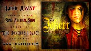 The Jokerr - Look Away (From Sing Aithen, Sing)