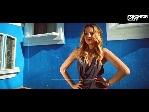 Michael Mind - Razorblade feat. Lisa Aberer
