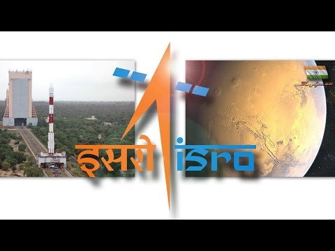 INDIAN SPACE SHUTTLE LAUNCH facts to know