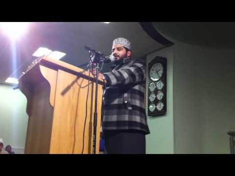 Assa Preet Hazoor Dahi Nal Lahi Hoi Hai Hafiz Noor Sultan video