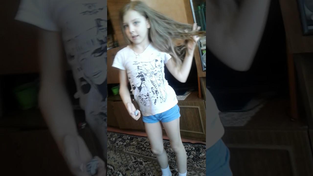 Слив Цп Школьниц Видео