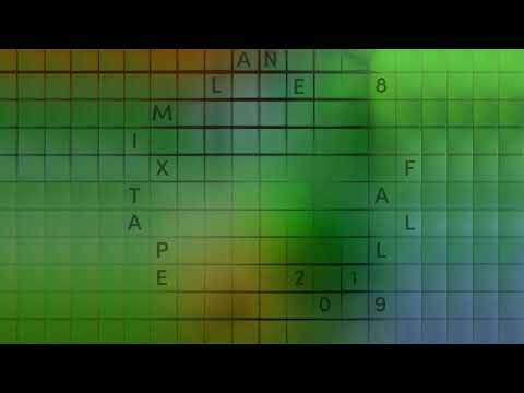 Download Lane 8 Fall 2019 Mixtape Mp4 baru