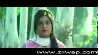 Oye Hoye Pyar Ho Gaya [Punjabi Movie Trailer] Starting - Sharry Maan