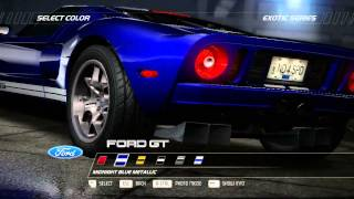 needforspeed hotpursuit lamborghini countach testdrive 720p hd game walkth. Black Bedroom Furniture Sets. Home Design Ideas