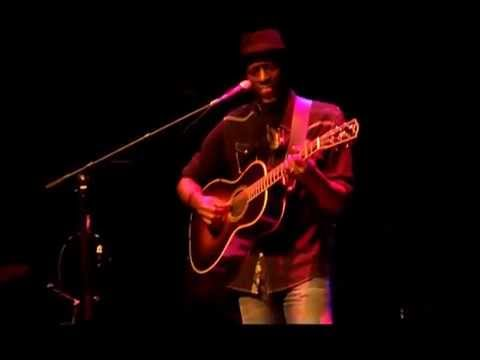 Keb' Mo One Good Friend